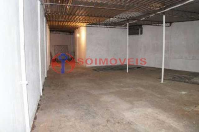 e949374475a86a4732dfe34ac6ce61 - Sala Comercial 265m² à venda Rio de Janeiro,RJ - R$ 4.000.000 - LBSL00001 - 19