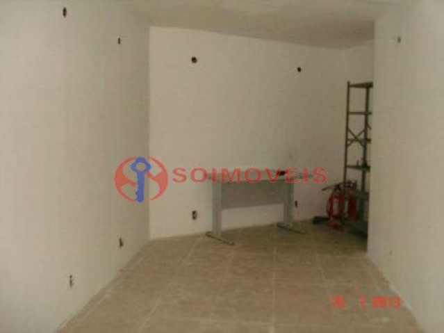 ff659fcc02c2a0109f88e4618aed31 - Sala Comercial 265m² à venda Rio de Janeiro,RJ - R$ 4.000.000 - LBSL00001 - 21