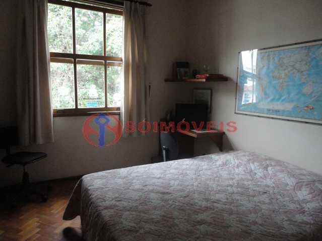DSC03041 - Casa 4 quartos à venda Rio de Janeiro,RJ - R$ 2.100.000 - LBCA40026 - 12