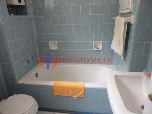 DSC03051 - Casa 4 quartos à venda Rio de Janeiro,RJ - R$ 2.100.000 - LBCA40026 - 16