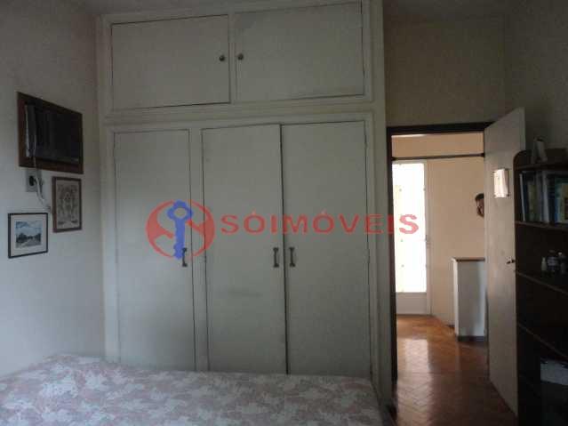 DSC03040 - Casa 4 quartos à venda Rio de Janeiro,RJ - R$ 2.100.000 - LBCA40026 - 18