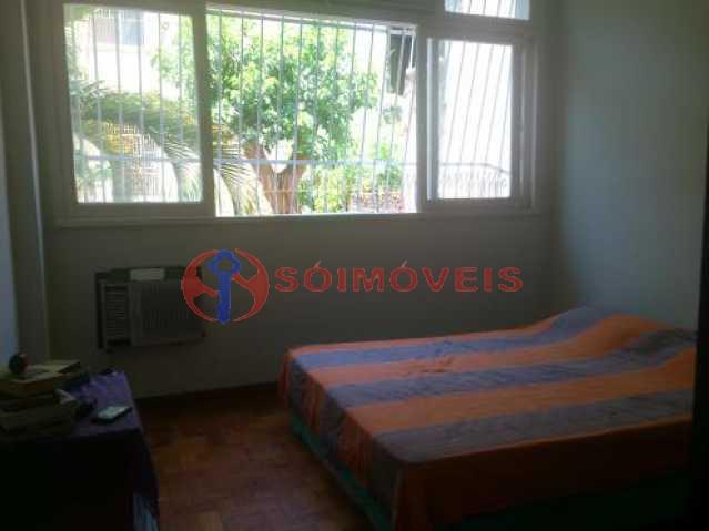 17c166a30a2343daa37d_g - Apartamento 1 quarto à venda Glória, Rio de Janeiro - R$ 400.000 - LBAP10039 - 7