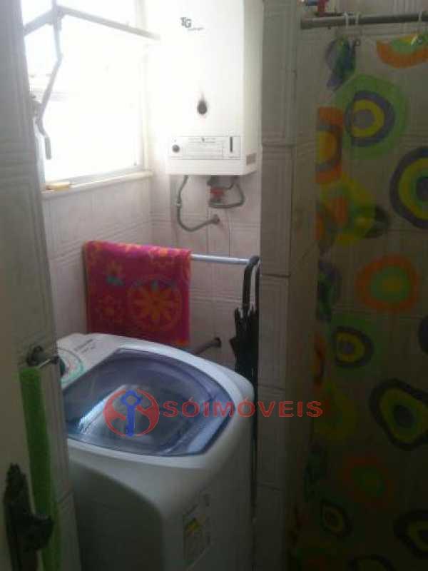 749c84ca20844e198fca_g - Apartamento 1 quarto à venda Glória, Rio de Janeiro - R$ 400.000 - LBAP10039 - 11