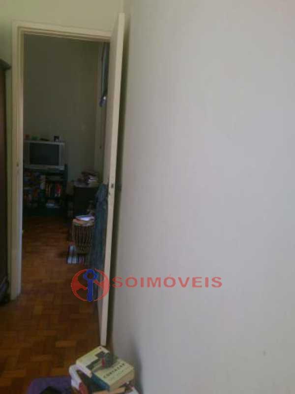 4991903fbc11487e95fe_g - Apartamento 1 quarto à venda Glória, Rio de Janeiro - R$ 400.000 - LBAP10039 - 6
