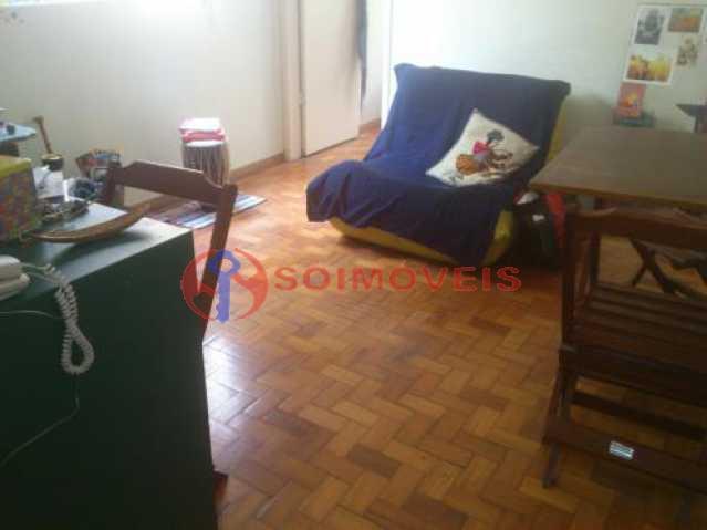 df1c8bfd3e5e4455b409_g - Apartamento 1 quarto à venda Glória, Rio de Janeiro - R$ 400.000 - LBAP10039 - 3