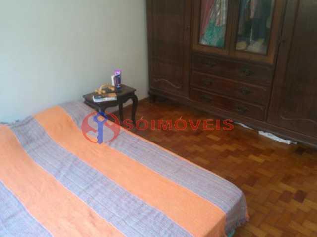 fbfed348141b400c96fb_g - Apartamento 1 quarto à venda Glória, Rio de Janeiro - R$ 400.000 - LBAP10039 - 8