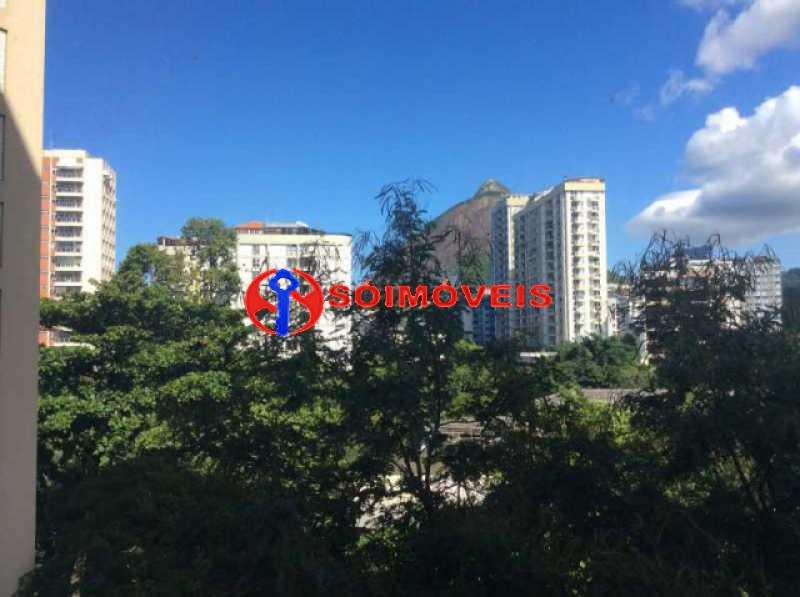 10181_G1495558319 - Apartamento à venda Leblon, Rio de Janeiro - R$ 45.000.000 - LBAP00470 - 3