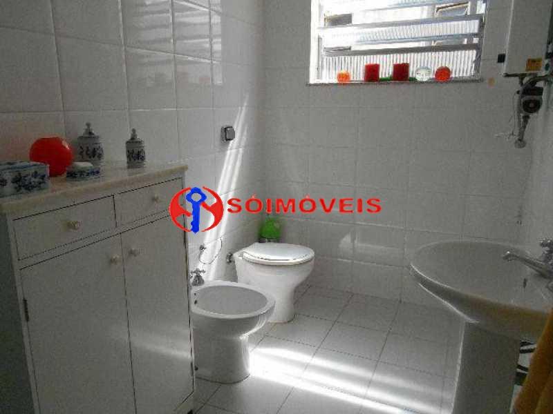 4 - Apartamento 2 quartos à venda Urca, Rio de Janeiro - R$ 900.000 - LBAP20671 - 10