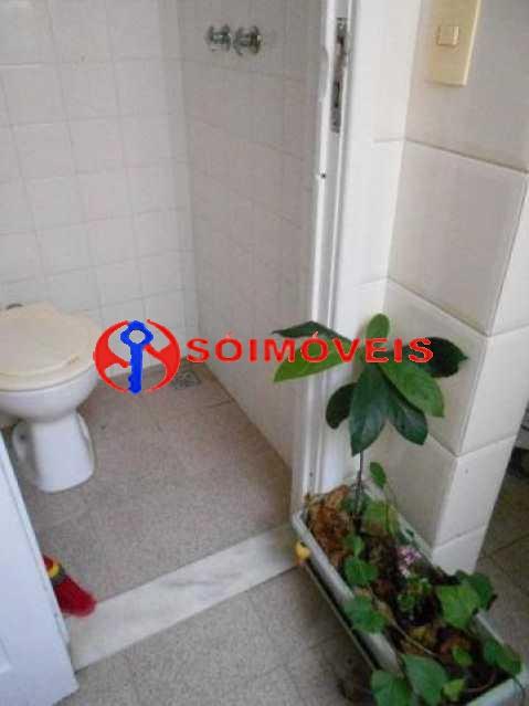 9 - Apartamento 2 quartos à venda Urca, Rio de Janeiro - R$ 900.000 - LBAP20671 - 12