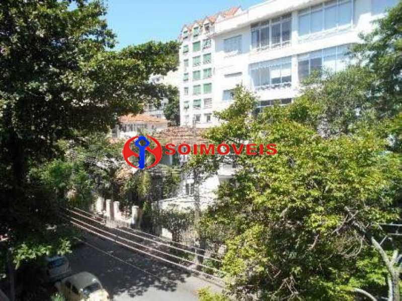 12 - Apartamento 2 quartos à venda Urca, Rio de Janeiro - R$ 900.000 - LBAP20671 - 4