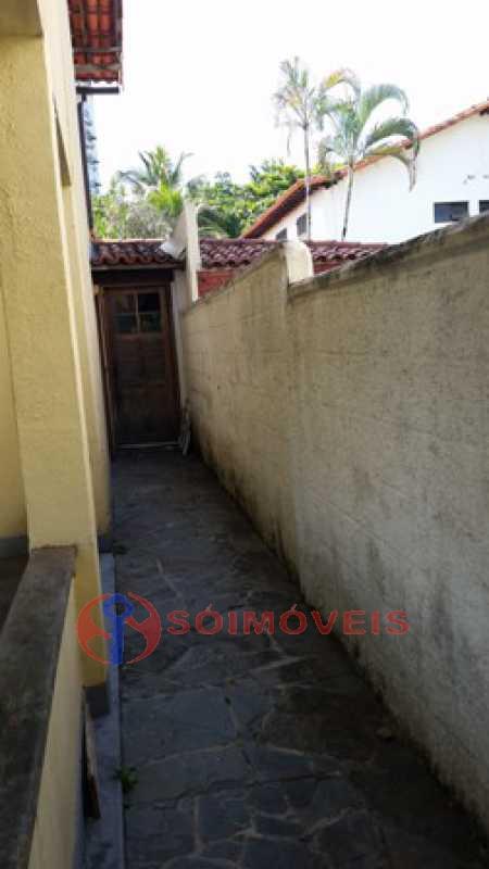 20160202_101746 - Casa em Condomínio 3 quartos à venda Barra da Tijuca, Rio de Janeiro - R$ 1.980.000 - FLCN30001 - 10