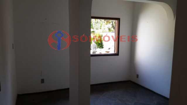 20160202_101833 - Casa em Condomínio 3 quartos à venda Barra da Tijuca, Rio de Janeiro - R$ 1.980.000 - FLCN30001 - 13