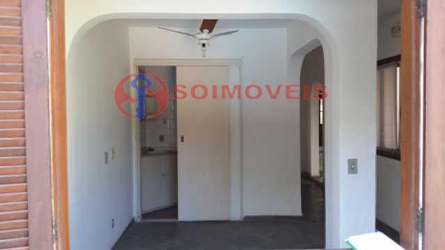 20160202_101908 - Casa em Condomínio 3 quartos à venda Barra da Tijuca, Rio de Janeiro - R$ 1.980.000 - FLCN30001 - 14