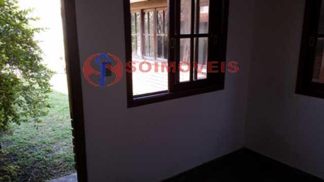 20160202_102225 - Casa em Condomínio 3 quartos à venda Barra da Tijuca, Rio de Janeiro - R$ 1.980.000 - FLCN30001 - 16