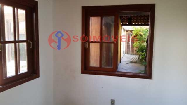 20160202_102240 - Casa em Condomínio 3 quartos à venda Barra da Tijuca, Rio de Janeiro - R$ 1.980.000 - FLCN30001 - 17