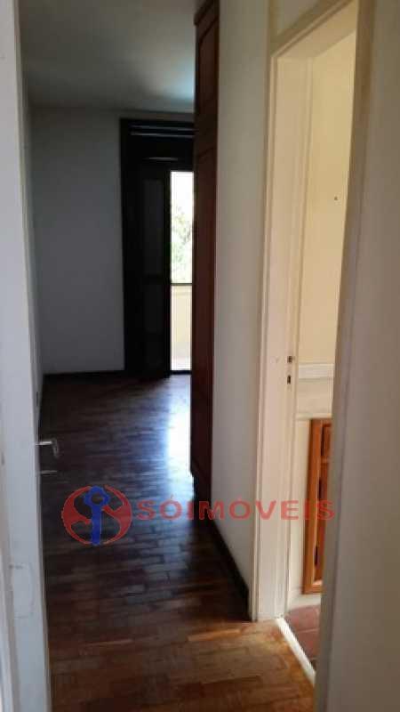 20160202_102346 - Casa em Condomínio 3 quartos à venda Barra da Tijuca, Rio de Janeiro - R$ 1.980.000 - FLCN30001 - 21