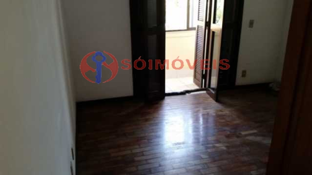 20160202_102512 - Casa em Condomínio 3 quartos à venda Barra da Tijuca, Rio de Janeiro - R$ 1.980.000 - FLCN30001 - 25