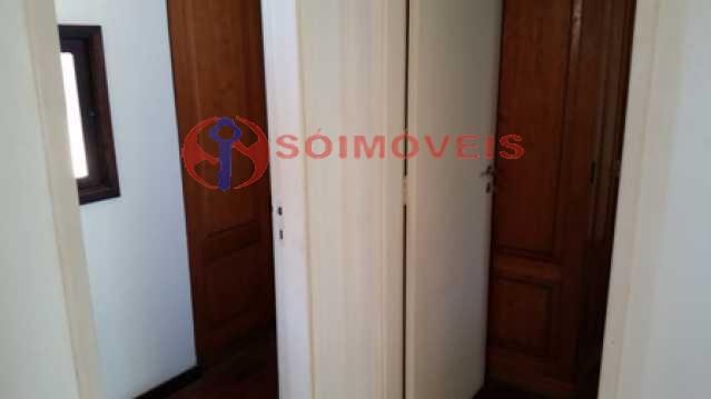 20160202_102613 - Casa em Condomínio 3 quartos à venda Barra da Tijuca, Rio de Janeiro - R$ 1.980.000 - FLCN30001 - 27