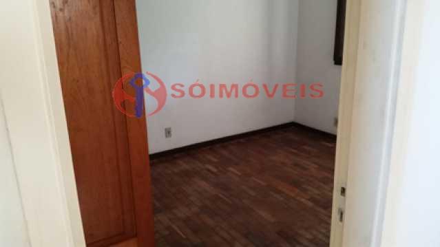 20160202_102801 - Casa em Condomínio 3 quartos à venda Barra da Tijuca, Rio de Janeiro - R$ 1.980.000 - FLCN30001 - 30
