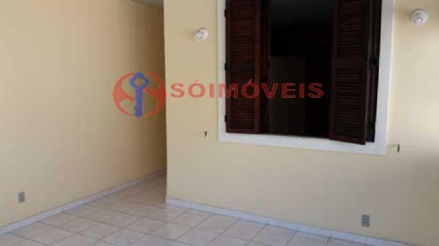 20160202_102916 - Casa em Condomínio 3 quartos à venda Barra da Tijuca, Rio de Janeiro - R$ 1.980.000 - FLCN30001 - 19
