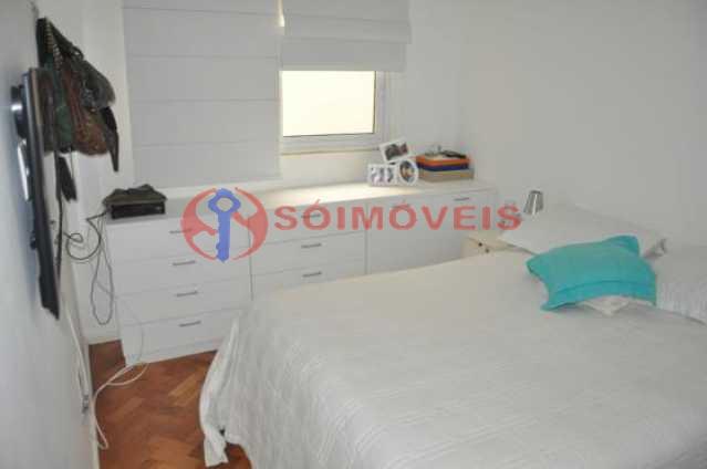 e8c063bc69ca41039aa9_g - Apartamento 1 quarto à venda Ipanema, Rio de Janeiro - R$ 875.000 - LBAP10245 - 10