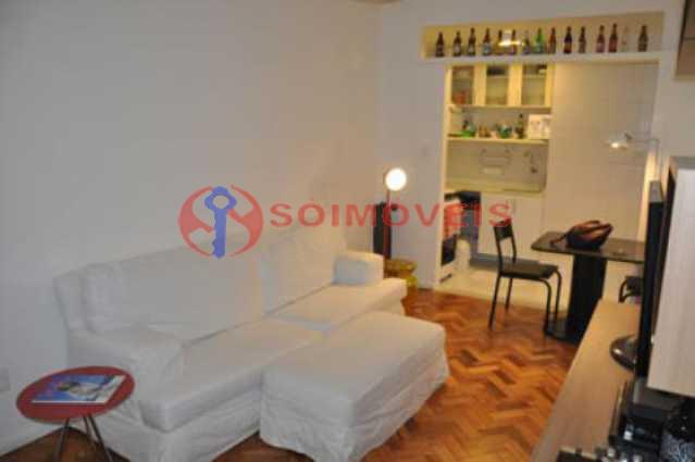 9284dd5a43a645368566_g - Apartamento 1 quarto à venda Ipanema, Rio de Janeiro - R$ 875.000 - LBAP10245 - 7