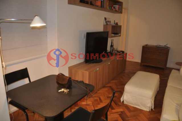 9437f95efec6420fa2cb_g - Apartamento 1 quarto à venda Ipanema, Rio de Janeiro - R$ 875.000 - LBAP10245 - 4