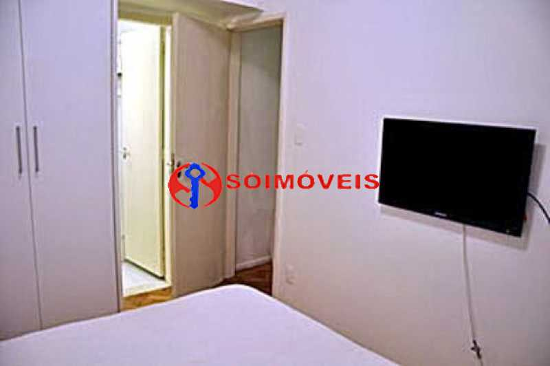 4b6c5ac46b474364a615_g - Apartamento 1 quarto à venda Ipanema, Rio de Janeiro - R$ 875.000 - LBAP10245 - 12