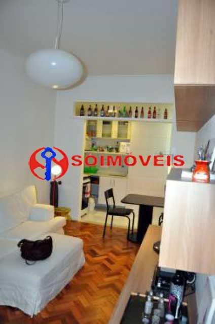 9616fa9749df47ad871e_g - Apartamento 1 quarto à venda Ipanema, Rio de Janeiro - R$ 875.000 - LBAP10245 - 5