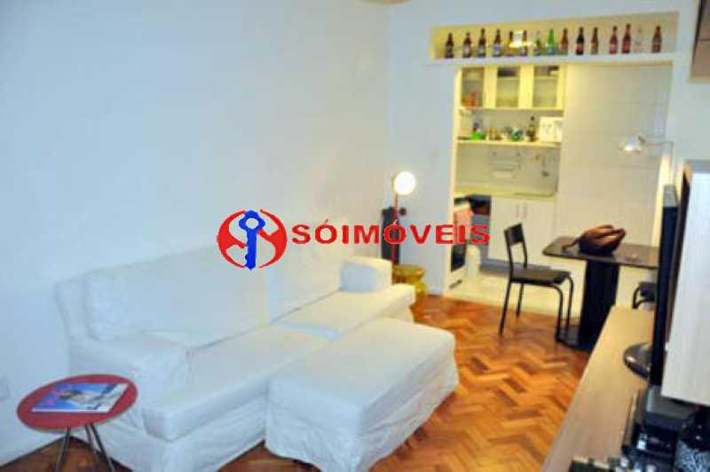 47269576a8104c7db1c9_g - Apartamento 1 quarto à venda Ipanema, Rio de Janeiro - R$ 875.000 - LBAP10245 - 8