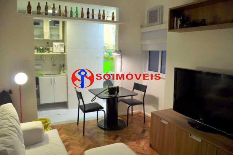 a804f3750d21471f9999_g - Apartamento 1 quarto à venda Ipanema, Rio de Janeiro - R$ 875.000 - LBAP10245 - 6