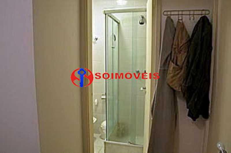 c907a09de3a64ac88587_g - Apartamento 1 quarto à venda Ipanema, Rio de Janeiro - R$ 875.000 - LBAP10245 - 13