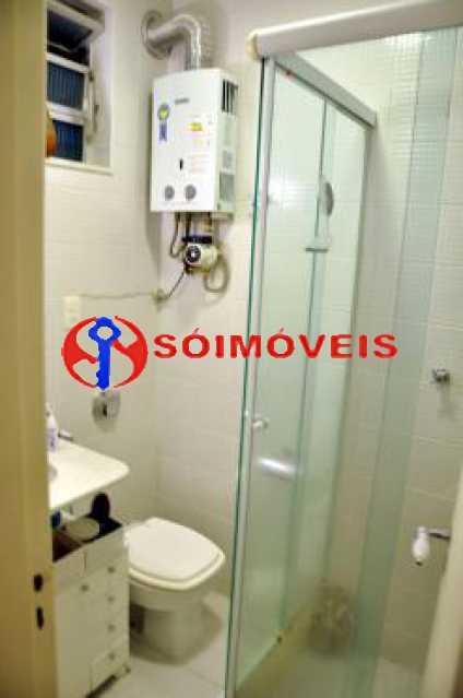 fb9fa141b79c4f5ba72d_g - Apartamento 1 quarto à venda Ipanema, Rio de Janeiro - R$ 875.000 - LBAP10245 - 15