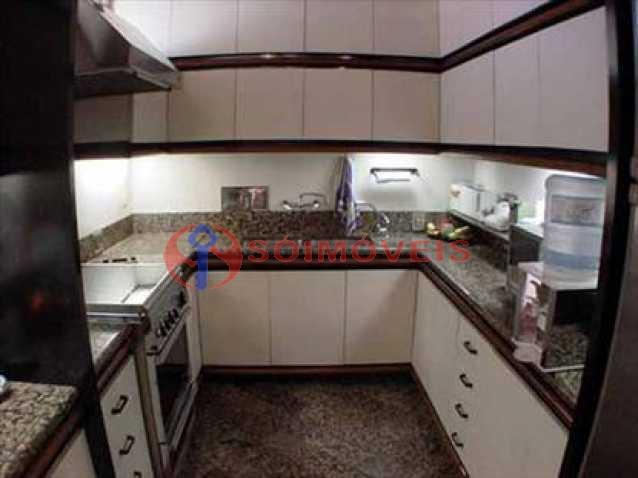 1ab846aa0a2c4254ba06_grande - Cobertura 2 quartos à venda Rio de Janeiro,RJ - R$ 4.190.000 - LBCO20007 - 6
