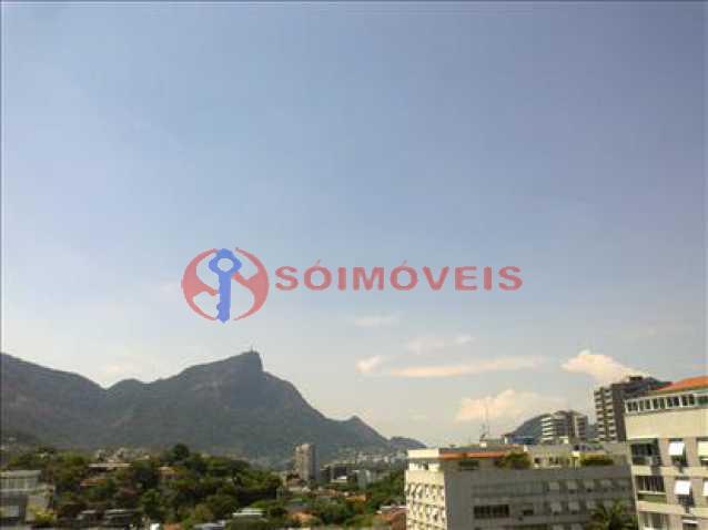 67ca10c1bedf481eb50f_grande - Cobertura 2 quartos à venda Rio de Janeiro,RJ - R$ 4.190.000 - LBCO20007 - 3
