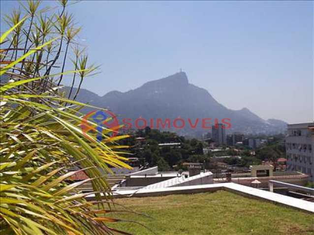 01360a9583a34526b4cb_grande - Cobertura 2 quartos à venda Rio de Janeiro,RJ - R$ 4.190.000 - LBCO20007 - 8