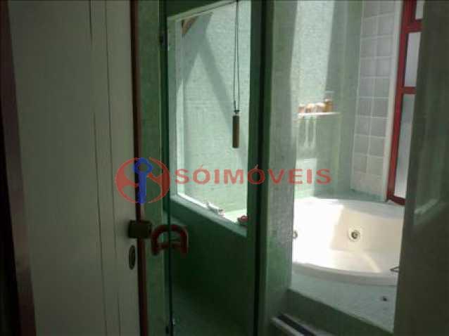 b6f5dab927a14dd880b1_grande - Cobertura 2 quartos à venda Rio de Janeiro,RJ - R$ 4.190.000 - LBCO20007 - 11