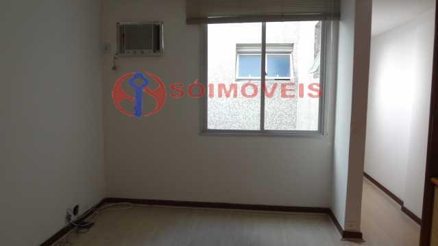 DSC04304 - Cobertura 4 quartos à venda Rio de Janeiro,RJ - R$ 3.400.000 - LBCO40082 - 8