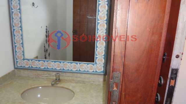 DSC04306 - Cobertura 4 quartos à venda Rio de Janeiro,RJ - R$ 3.400.000 - LBCO40082 - 10