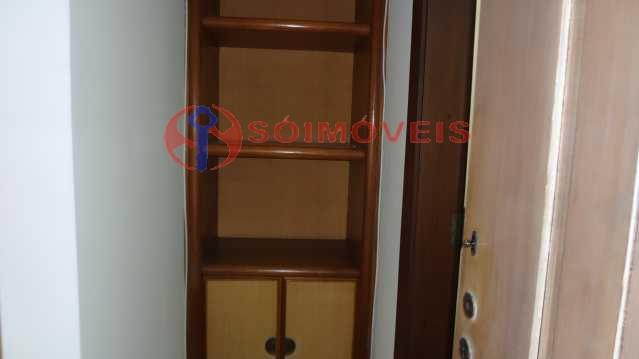 DSC04309 - Cobertura 4 quartos à venda Rio de Janeiro,RJ - R$ 3.400.000 - LBCO40082 - 12