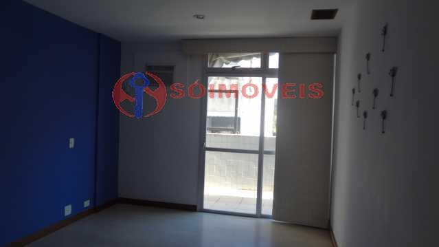 DSC04324 - Cobertura 4 quartos à venda Rio de Janeiro,RJ - R$ 3.400.000 - LBCO40082 - 18