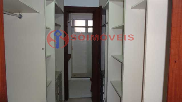 DSC04325 - Cobertura 4 quartos à venda Rio de Janeiro,RJ - R$ 3.400.000 - LBCO40082 - 19