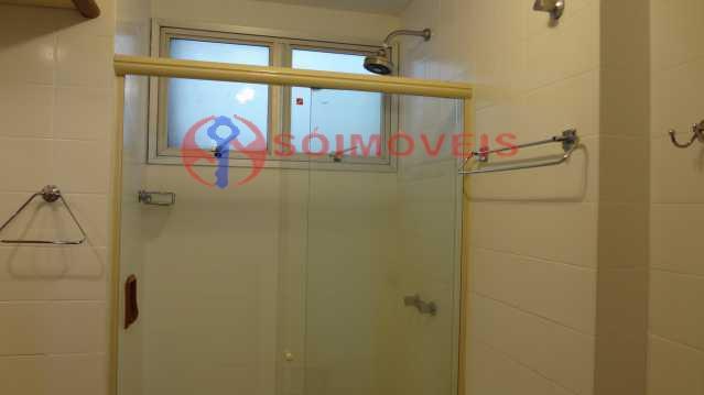 DSC04328 - Cobertura 4 quartos à venda Rio de Janeiro,RJ - R$ 3.400.000 - LBCO40082 - 22