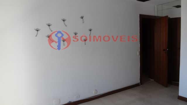 DSC04330 - Cobertura 4 quartos à venda Rio de Janeiro,RJ - R$ 3.400.000 - LBCO40082 - 24