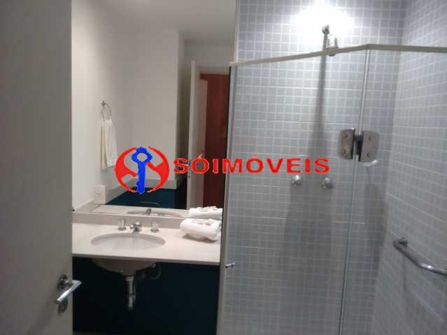 14 - Flat à venda Rua Domingos Ferreira,Rio de Janeiro,RJ - R$ 700.000 - LBFL10039 - 15