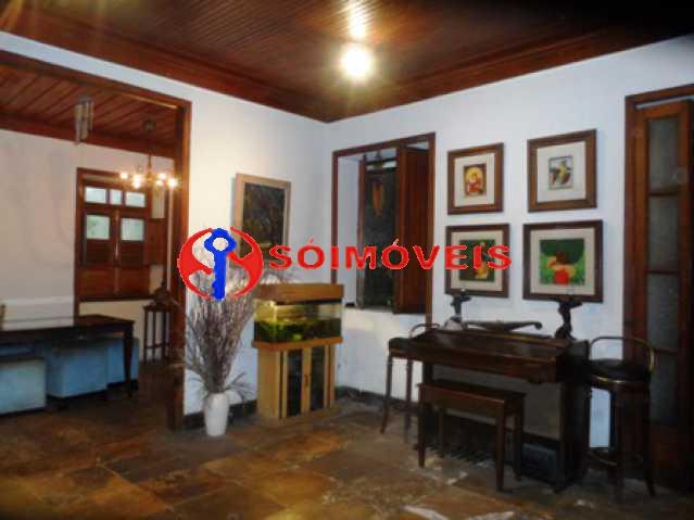 SAM_4218 - Casa 5 quartos à venda Rio de Janeiro,RJ - R$ 2.100.000 - LICA50003 - 8