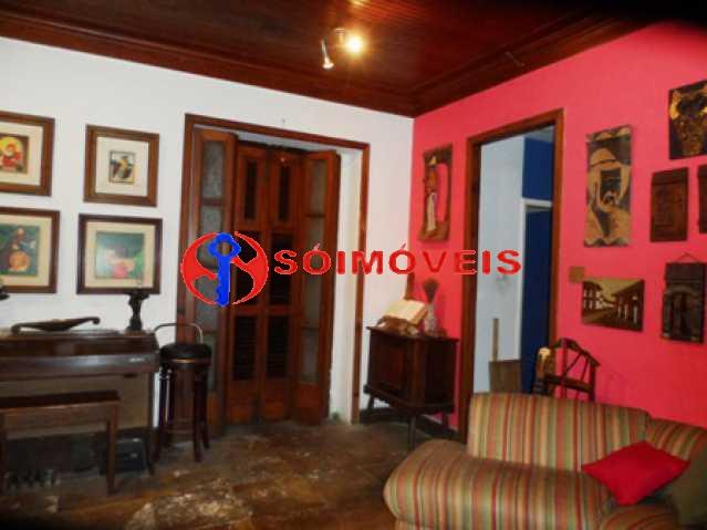 SAM_4219 - Casa 5 quartos à venda Rio de Janeiro,RJ - R$ 2.100.000 - LICA50003 - 9