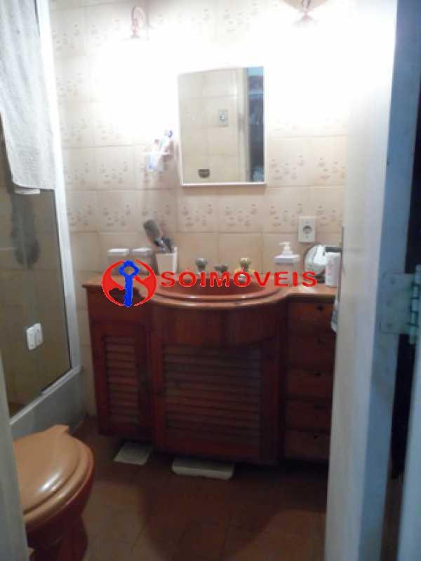 SAM_4232 - Casa 5 quartos à venda Rio de Janeiro,RJ - R$ 2.100.000 - LICA50003 - 18