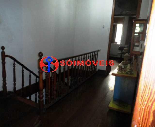SAM_4233 - Casa 5 quartos à venda Botafogo, Rio de Janeiro - R$ 2.100.000 - LICA50003 - 19