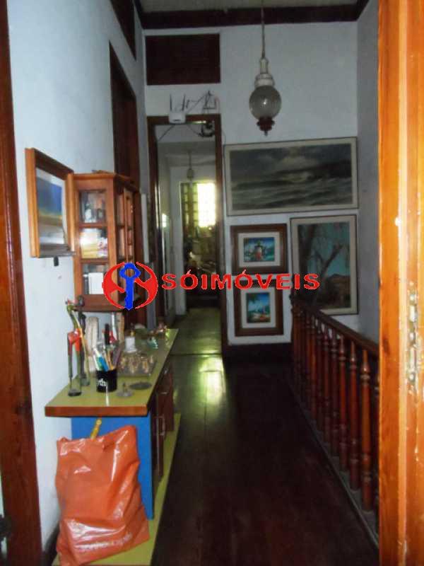 SAM_4235 - Casa 5 quartos à venda Botafogo, Rio de Janeiro - R$ 2.100.000 - LICA50003 - 20